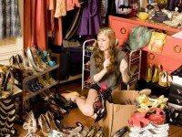 Базовые вещи в гардеробе леди, на которых запрещено экономить
