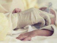 Этот ребенок пережил клиническую смерть... Через 3 недели его отец осознал страшную ошибку!
