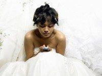 Он решил развестись с супругой через пару часов после свадьбы. Причина тому — поразительна!