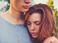 3 очевидных признака того, что партнер эмоционально истощает вас