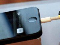 Вот почему ваш телефон всегда разряжается так быстро