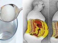 Сахарный детокс за 3 дня: как похудеть и улучшить свое здоровье.