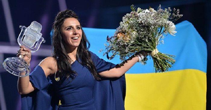 В Европе собирают подписи против итогов «Евровидения 2016»