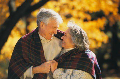 В чем секрет счастливой семейной жизни?