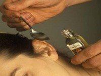 Натуральные средства для улучшения слуха. Предупреди появление глухоты!