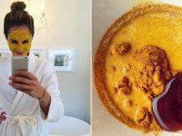 5 рецептов проверенных масок для лица