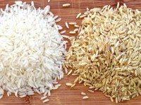 Многие полагают, что темный рис полезнее белого… Просто они еще не знают об этом!