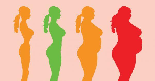 Позабудь об этом ингредиенте, и ты навсегда избавишься от ожирения и проблем с кишечником!