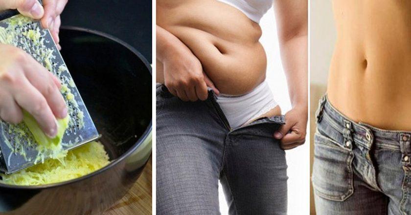 Кабачковая диета для тех, кто не переносит чувство голода! Минус 3 кг меньше чем за неделю