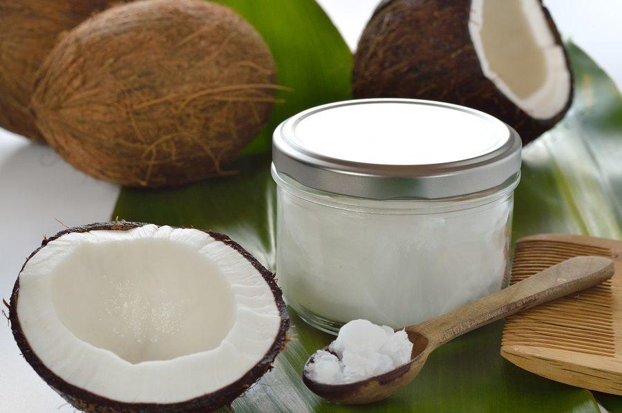 10 способов использовать кокосовое масло 20/06/20162700