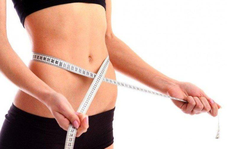 Японская диета: минус 8 кг за 14 дней