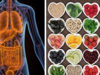 Убираем шлаки и токсины из организма за 30 минут в день