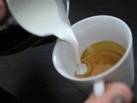 Учитель химии раскрывает секрет, как сварить идеальный кофе! Я в восторге от результата!