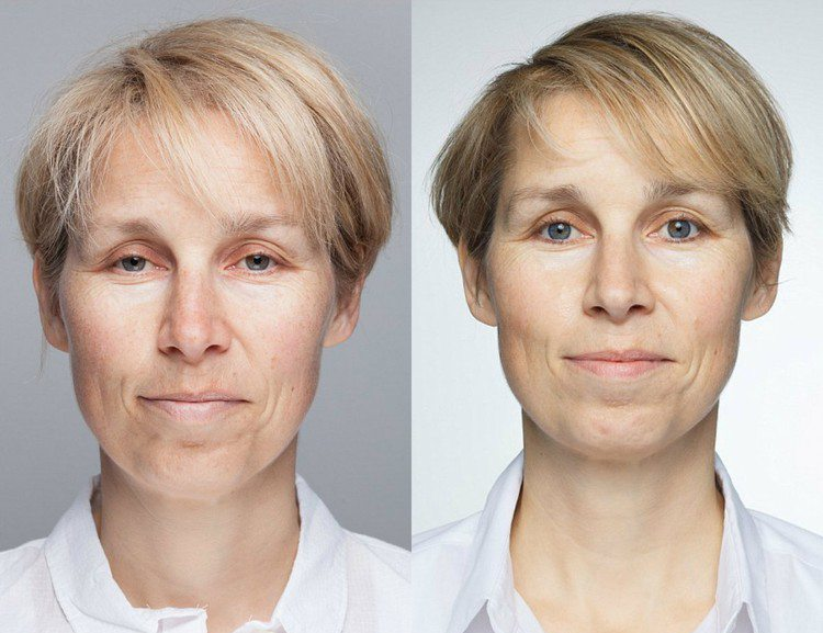 городские курящие люди фото до и после сырьевой