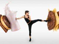 8 простых способов запустить метаболизм