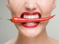 18 полезных привычек, которые помогут избавиться от лишнего веса и укрепят организм.