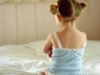 7 вещей, которые нельзя запрещать своему малышу.