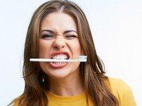 Все ухоженные девушки знают об этом давно! 23 правила, с которыми любая будет красоткой.