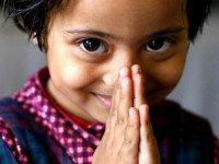 ПОЧЕМУ НЕЛЬЗЯ ГОВОРИТЬ «СПАСИБО»