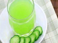 Выпивайте этот напиток перед сном, и вы быстро похудеете — результаты гарантированы!