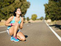Профилактика судорог: как уберечь себя от мышечных спазмов