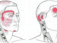Дефицит этих 4 вещей заставляет вашу голову болеть в 4 раза чаще