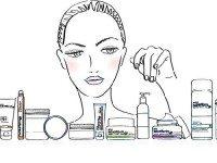5 простых шагов для идеального удаления макияжа