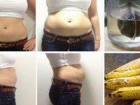 Самый дешевый способ похудеть! Достаточно просто научиться правильно жевать еду…
