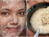 Больше никаких темных пятен: эта маска избавит тебя от проблем с кожей всего за 30 минут!