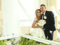 Ксения Бородина разводится с мужем из-за измены