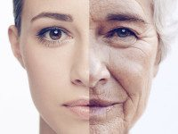 Как замедлить старение организма снаружи и внутри: 3 важных аспекта