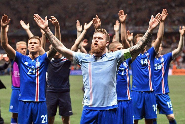 Почему в Исландию влюбился весь мир? 20 фактов, которых ты точно не знал.