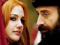 3 посмертных желания султана Сулеймана заставили его подданных ахнуть...
