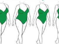 Бразильская диета – вы потеряете 12 кг за 1 месяц!