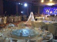 Мир тронула свадьба, на которую никто не пришел