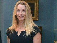Вдова Стива Джобса организовала в США образовательный взрыв