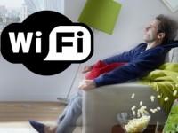 5 рабочих советов для улучшения сигнала Wi-Fi дома. Быстро и надежно!