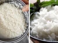 Как приготовить рис с кокосовым маслом, чтобы сжечь жир и как можно больше калорий!