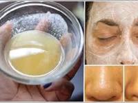 Как применять пищевую соду для прекрасного состояния кожи лица!