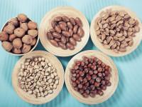 Пять жирных продуктов, которые помогут похудеть