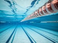 Девять жутких фактов о бассейнах, которые вам лучше не знать