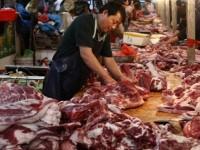 Веские причины отказаться от употребления свинины. Это самое вредное мясо!