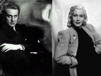 Как Любовь Орлова элегантно унизила любовницу мужа