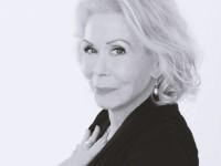 Луиза Хей: Несчастные случаи — совсем не «случаи»!
