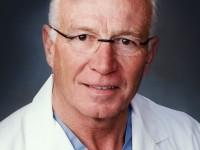 Откровения кардиохирурга об истинных причинах сердечных заболеваний