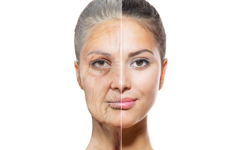 Как повысить тургор: эластичность и упругость кожи