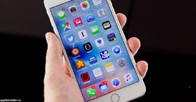 7 способов найти место на айфоне, не удаляя с него фотографии