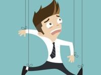 13 крутых психологических трюков, которые упростят вашу жизнь