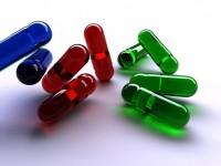400 миллионов человек в мире теперь вздохнут — больше никаких инсулиновых инъекций!
