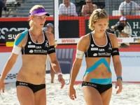 Ты никогда не догадаешься, зачем спортсмены наклеивают на себя эти ленты.